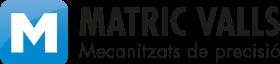 Matric Valls Logo